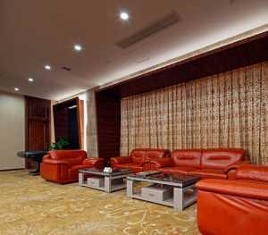 北京60平简单的装修要多少钱是个老房子
