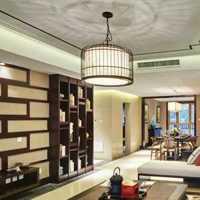 北京金茂府裝修風格是怎樣的設計特點北京裝修工程有限公司