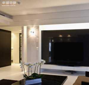 北京华业建筑装饰公司贵吗