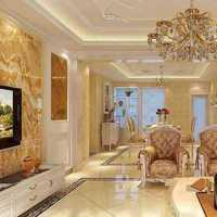 请问100平方房子5万元能装修成什么样子