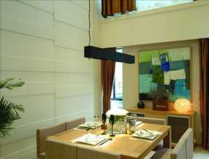 北京96平老房子装修话费