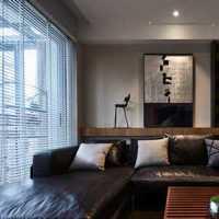 北京嘉旺装饰客厅吊顶安装方法