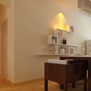装修房子免费设计效果图