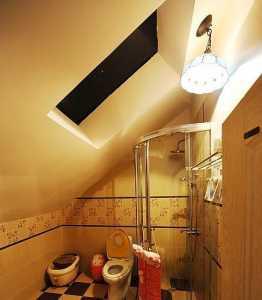 北京装修一套90平的房子