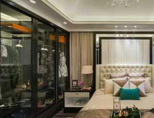 上海聚通装潢上海聚通装潢公司上海聚通装潢怎么样
