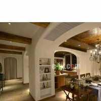 装修120平方米房子得多少钱