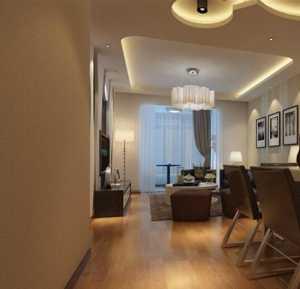 武漢114平米三室二廳新房裝修一般多少錢