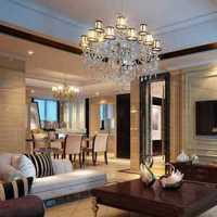 北京裝修77平方米三居老樓報價多少錢
