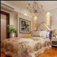 惠安150平方套房装修方法