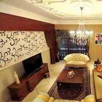 老上海书房装修风格
