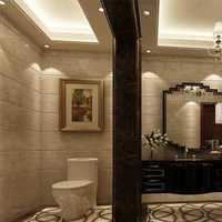 上海小区装修时间规定吗