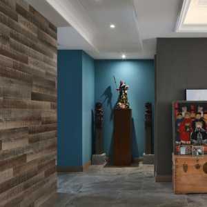 石家莊廳裝飾有限公司