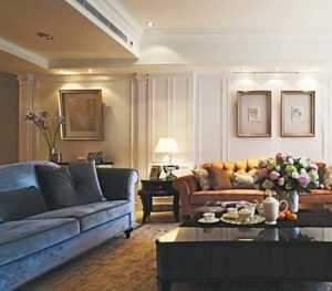 北京60平米房子裝修刮仿瓷大約要多少錢