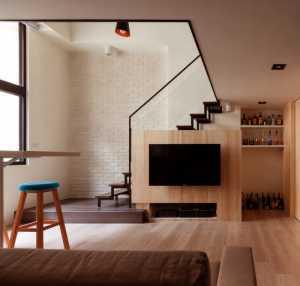 佛山40平米一居室新房裝修要多少錢