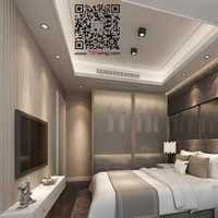 杭州豪顶装饰有限公司-企一网