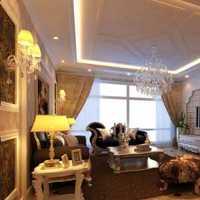 110平米新房装修喷漆价格是多少