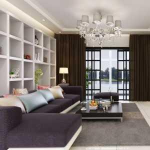 10平米臥室裝潢如何操作誰知道?哪家的報價比較低