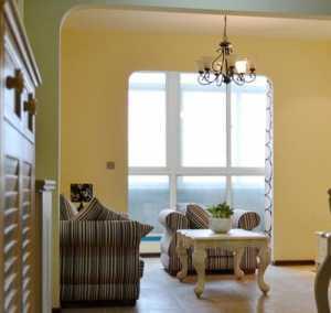 装修房子土巴兔和齐家哪个好