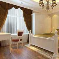 装修房子用环保板材用哪家的板材好呢