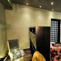 室内装修环保材料室内装修环保材料如何选择
