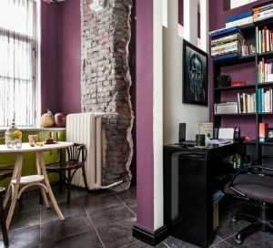 北京40平米一室一廳房屋裝修要花多少錢