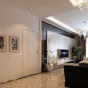北京品筑裝飾公司