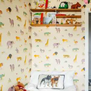 农村房子室内简易装修多少钱