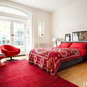 有誰能告訴我上下拉的窗簾叫什么
