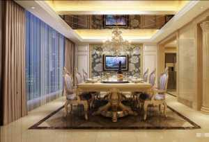 北京新房装修省钱