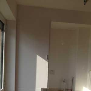 100平的房子在天津想2万元简装找哪家装修公司
