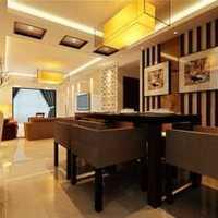 上海个人办公室装修