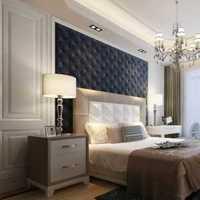 卧室欧式卧室隔断卧室窗帘装修效果图