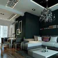 8-15万经济型硬朗蓝色大气白领时尚客厅70-90平米公寓明星家居现房翻新90-120平米现代简约二居室15-30万雅致精装房