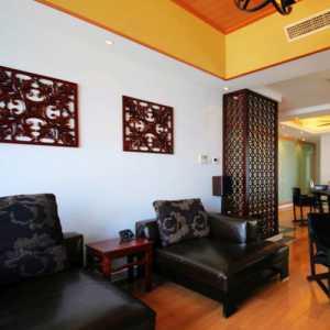 武漢40平米1居室新房裝修要多少錢