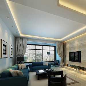 北京尚层装饰软装设计公司