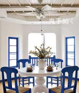 北京沐升装饰公司