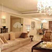 我想找夢想改造家來裝修房子,上海能來嗎