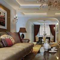 说说上海家居装修设计前的准备工作都有哪些