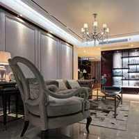13平米的主卧室如何设计