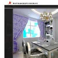上海学区房装修哪家强?