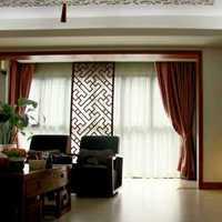 北京雅創裝飾怎么樣新房裝修想全包給他們