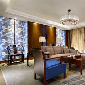 北京三室两厅装修多少钱三室两厅装修预算