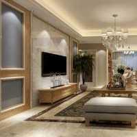 房子装修要找房屋装修设计师求助