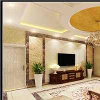 265平方米的房子基礎裝修費17萬是否合理