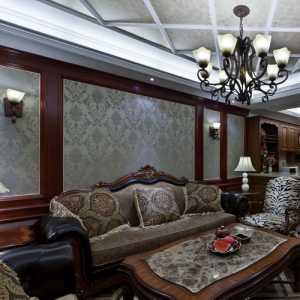 上海40平米一房一廳老房裝修誰知道多少錢