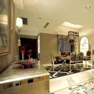 北京44平米一室一廳毛坯房裝修誰知道多少錢