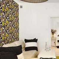 一间十三平米的卧室尚品宅配需要多少钱