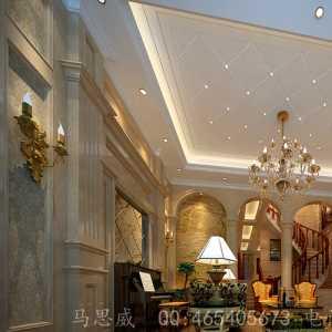 廣西北京裝修店鋪公司