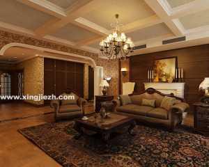 北京居然之家裝飾公司