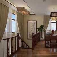 100平房子装修简约风格的要多少钱